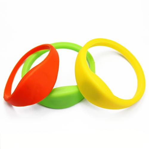 NFC PRODUCTS_RFID NFC Technology